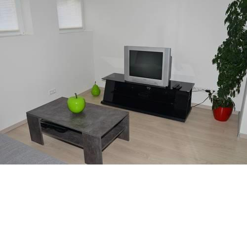 Apartment in Reutlingen / Sickenhausen